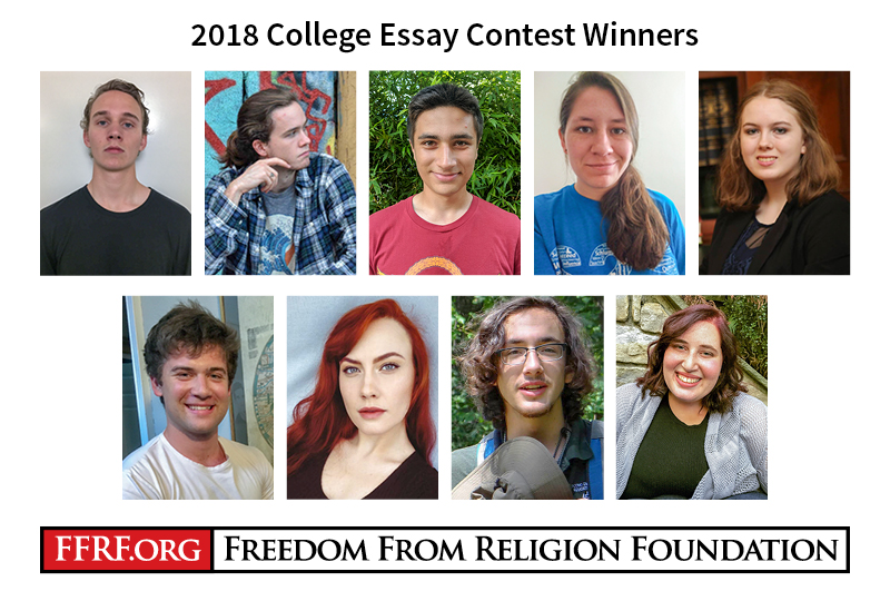 1College Essay Winners2018
