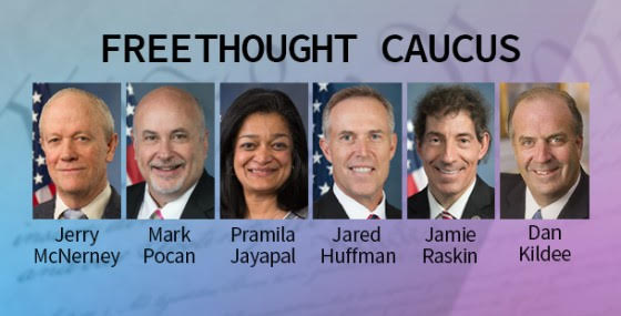 1FreethoughtCaucus