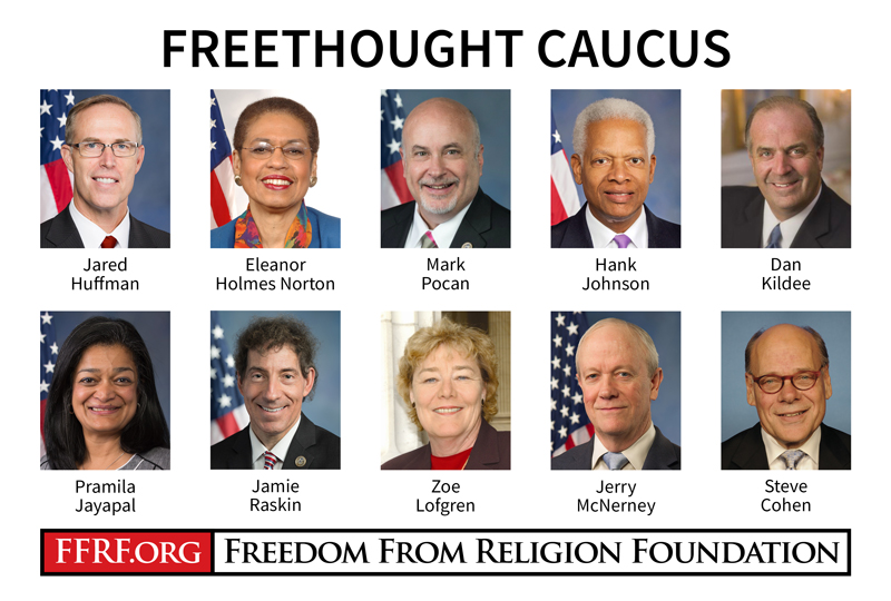 1Freethought Caucus Update 2018 800px