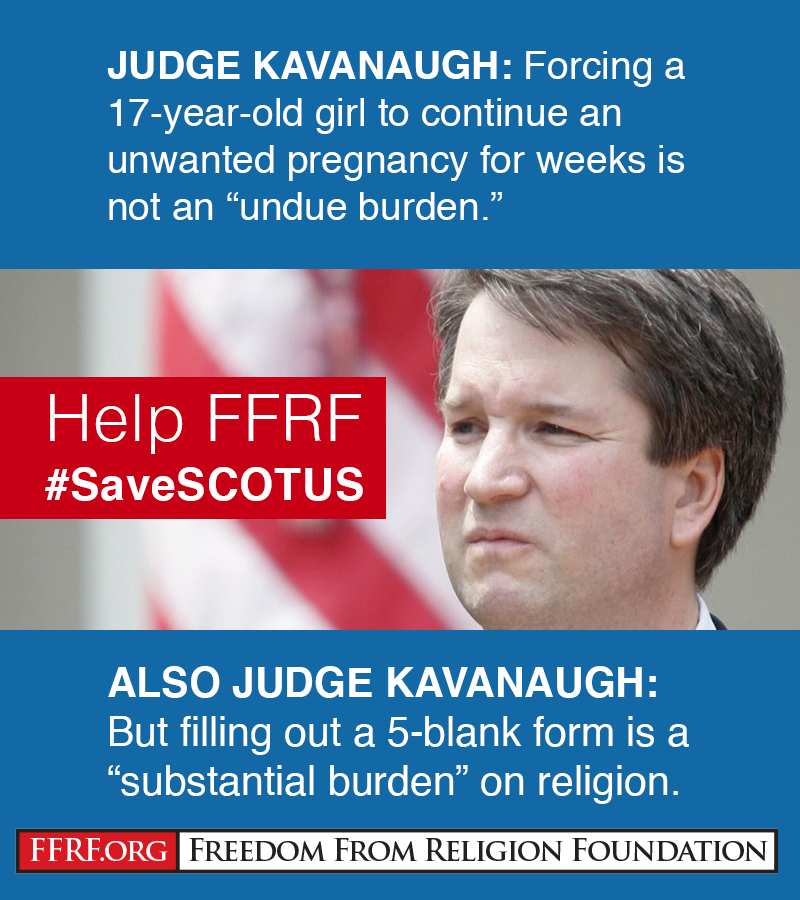 1Kavanaugh Burden New Wording