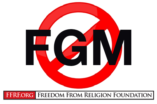 1No FGM FFRF footer