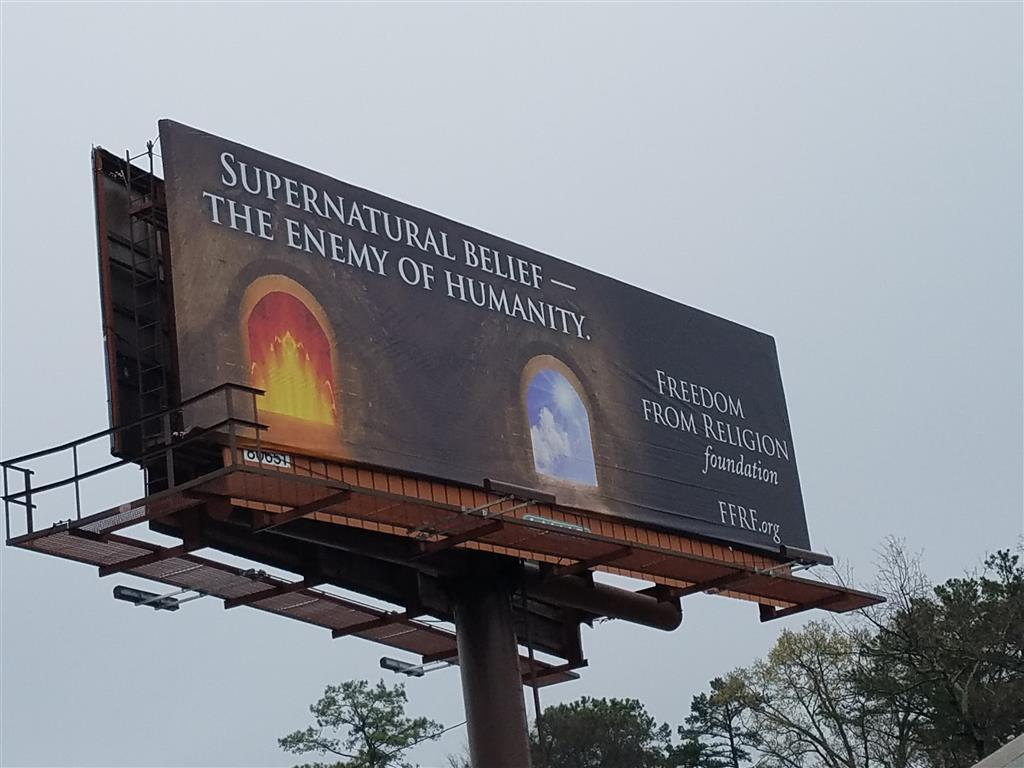 1SuperstitionBillboards