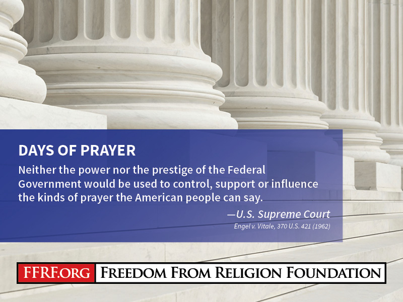 1SupremeCourt day-of-prayer 082218