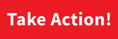 1Take Action Button