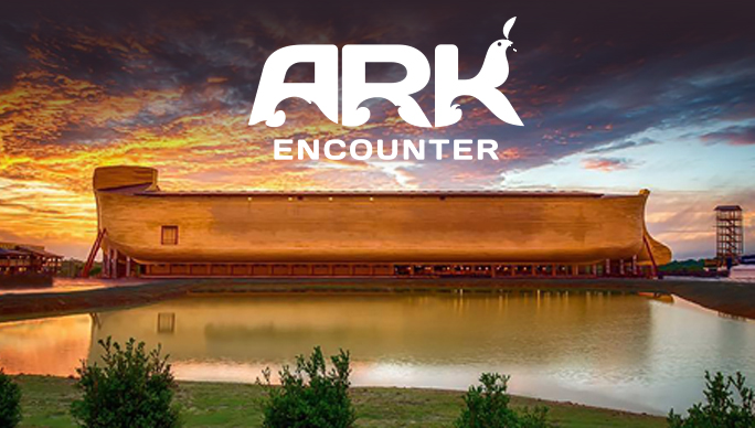 1The-ArkEncounter