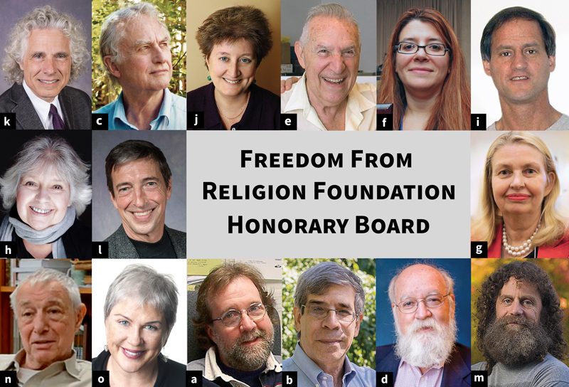1ffrf honorary-board 2018
