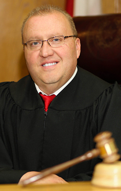 1judge-wayne-mack abtpg