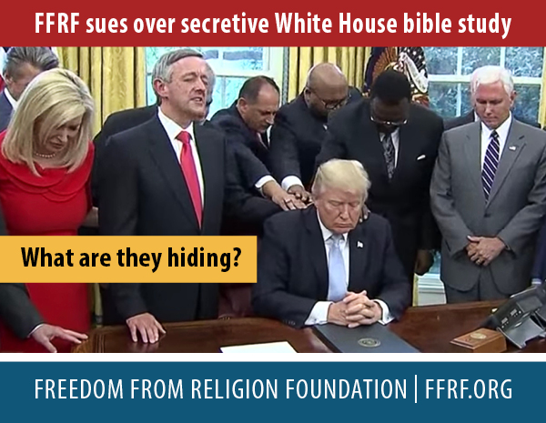 1trump-whitehouse prayer