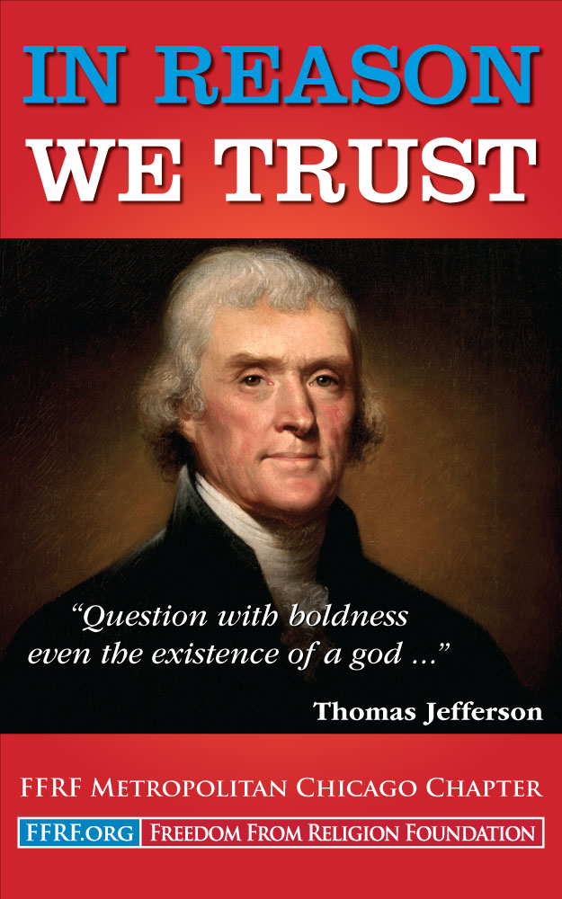 5x8-Thomas-Jefferson-banner proof2