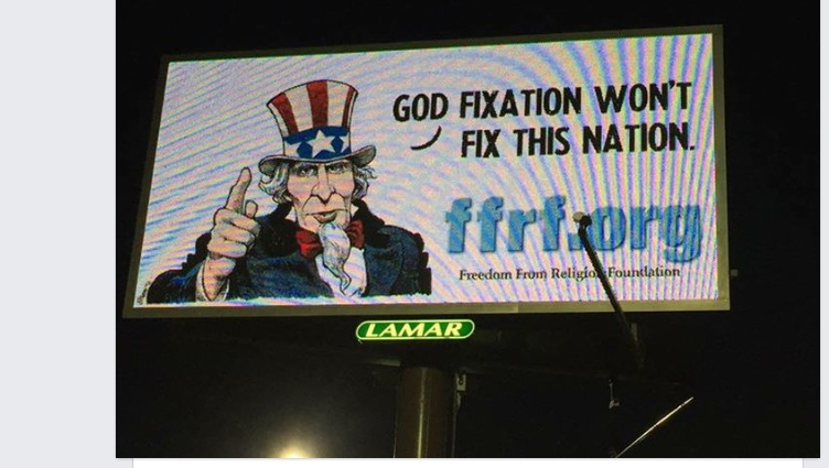 GodFixationBillboard