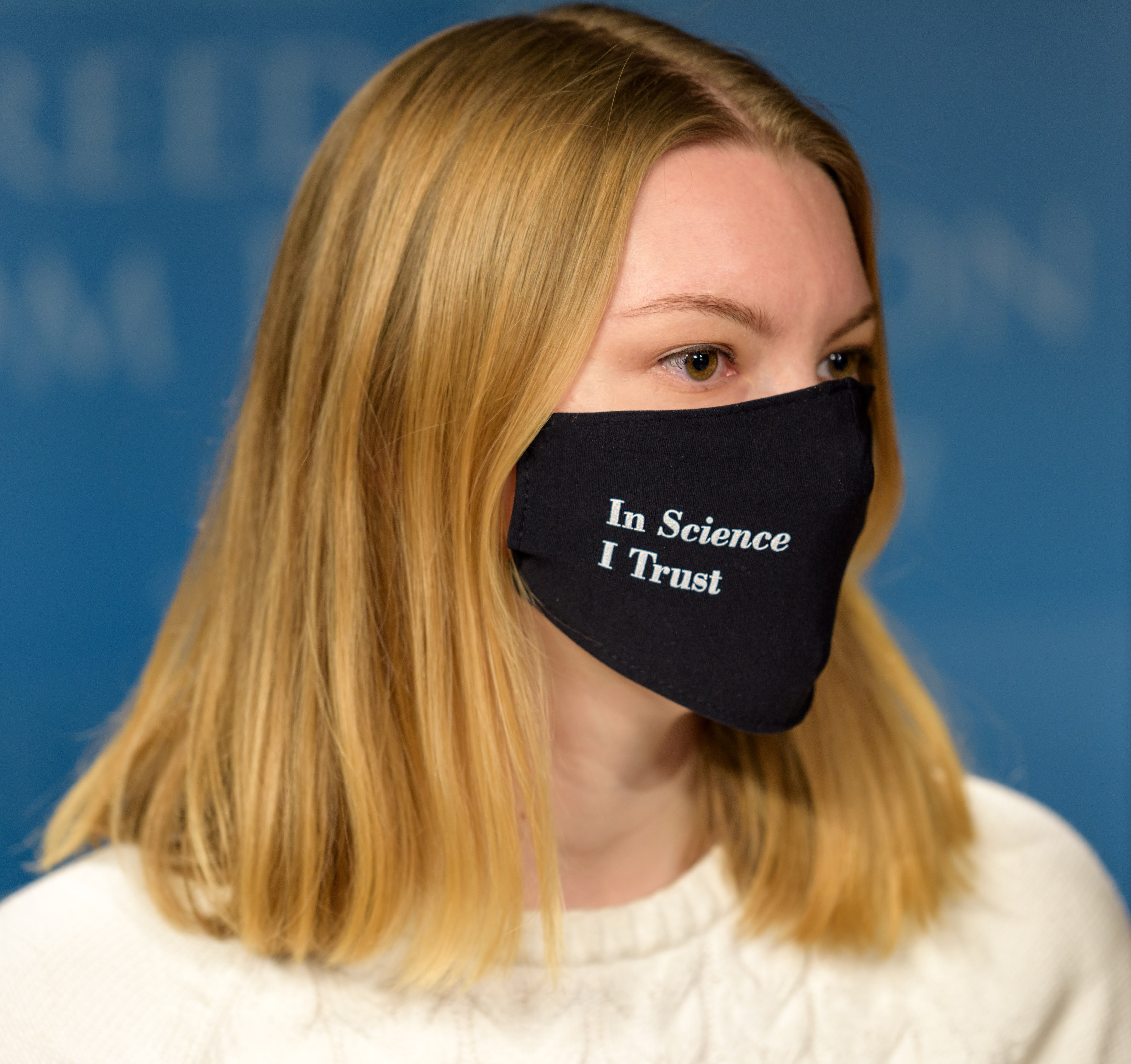 ScienceMask