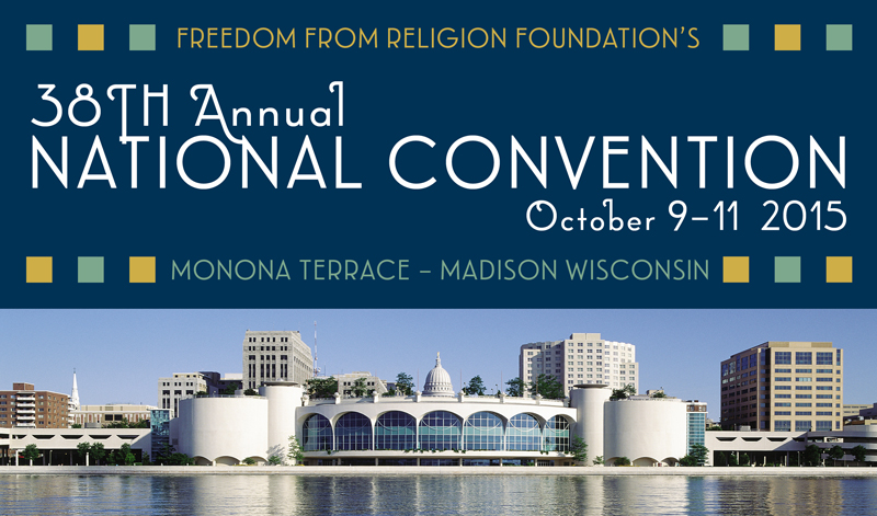 National Convention 2015 Web