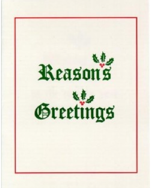 reasonsgreetings