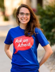 ask_an_atheist_t._new_design