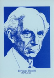 bertrand-russell_card_2_