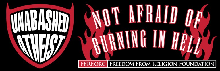 ffrf_unabashed-atheist-bumper-stickers_final