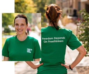freedom-depends-freethinkers-tee_v3