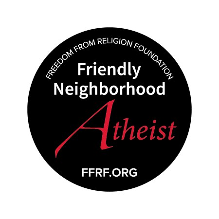 friendly_atheist_2.25_web_1