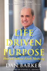 lifedrivenpurpose