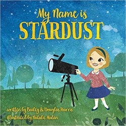 my_name_is_stardust