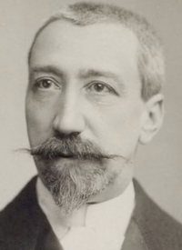 Anatole France (Quote)