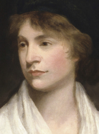 mary wollstonecraft dom from religion foundation mary wollstonecraft