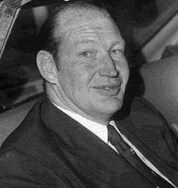 Kerry Packer
