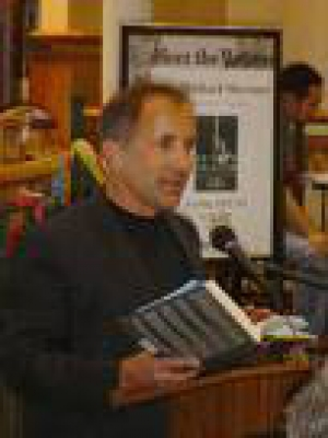 Freethought Radio - July 9, 2011 Broadcast