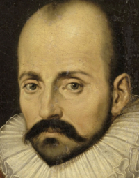 Michel de Montaigne (Quote)